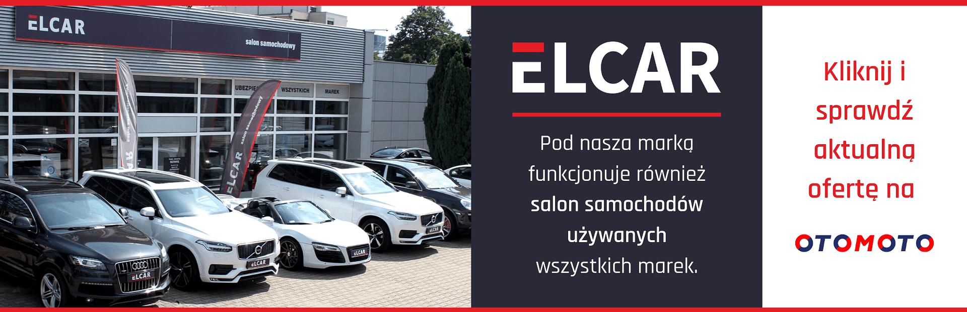 elcar.otomoto.pl